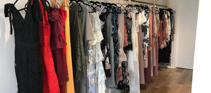 Designer bags now stocked in Mount Gambier