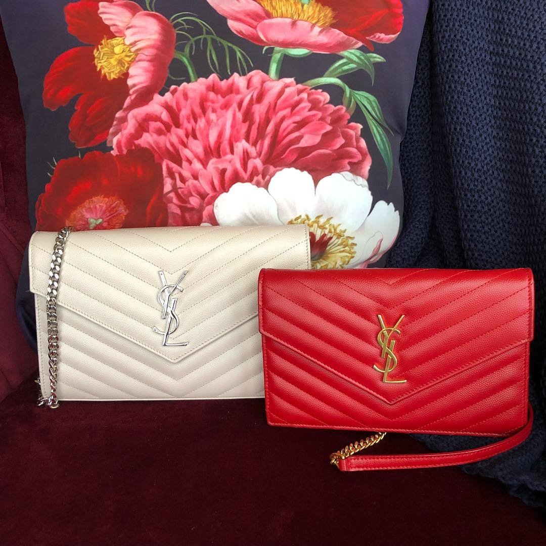 7142c28d286a YSL bag size and style guide - Adorn Collection Adelaide Bag Hire