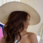 Styling for Spring Racing