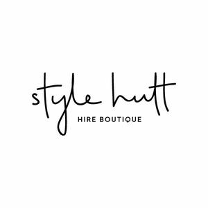 Exclusive Adelaide Stockist – Style Hutt